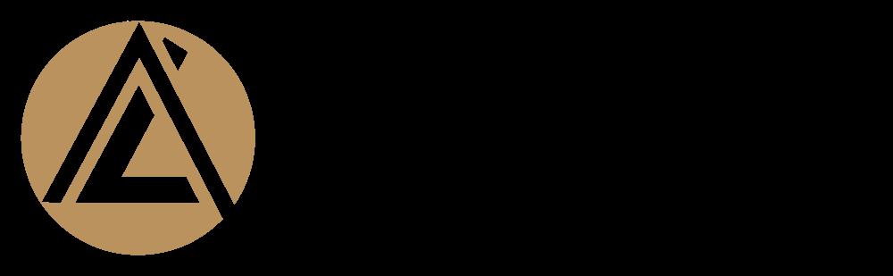 ALÍSA Logo